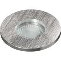 Foto van Masterlight Di Moda Aluminium Spots,Spots Inbouw 5089-37
