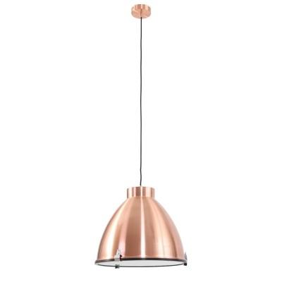 Steinhauer Mexlite Koper Hanglamp 1-lichts 7682KO