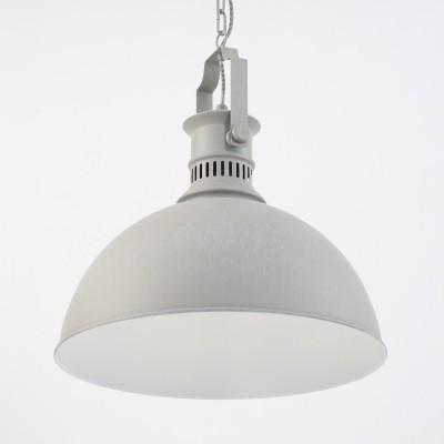 Steinhauer Mexlite Beige Hanglamp 1-lichts 7741W