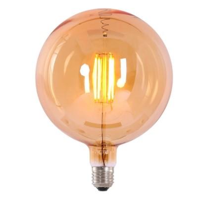 Steinhauer Onderdeel Armatuur -lichts I14737S