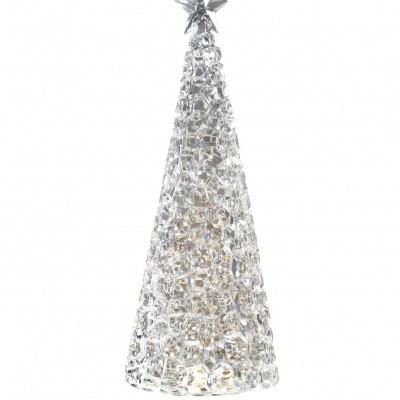 Kerstboom Glamor 72215 3x AAA batterij