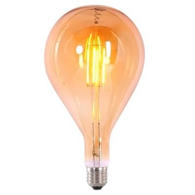 Steinhauer Onderdeel Armatuur -lichts I14736S
