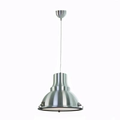 Steinhauer Parade Staal Hanglamp 1-lichts 5798ST