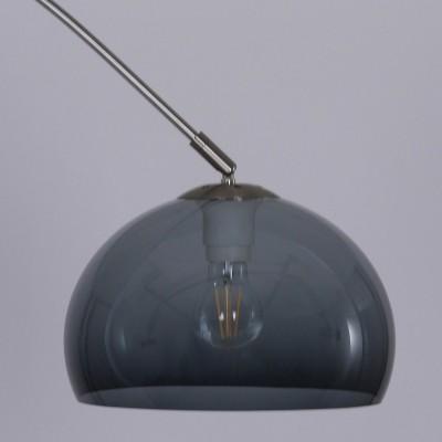 Steinhauer Stresa Armatuur -lichts K10151S