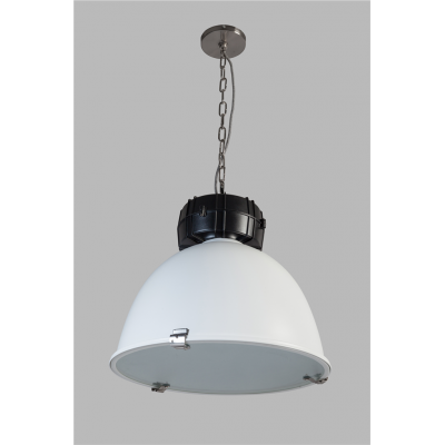 Hanglamp Industrielamp High Bay wit 05-HL4351-4831