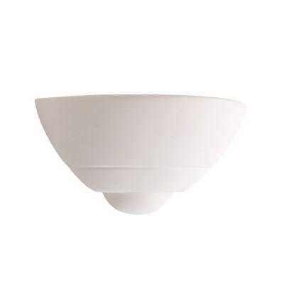 Steinhauer Ceiling and wall Wit Wandlamp 1-lichts 7713W