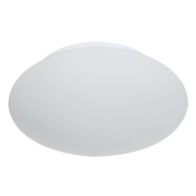 Steinhauer Ceiling and wall LED Wit Plafondlamp 1-lichts 2621W