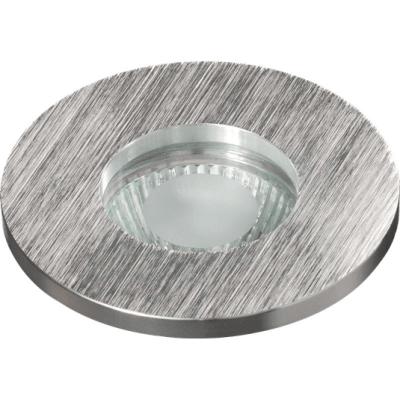 Masterlight Di Moda Aluminium Spots,Spots Inbouw 5089-37