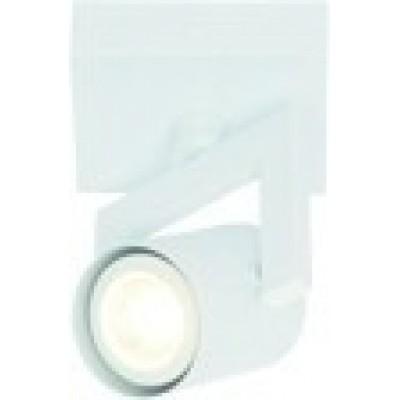 Freelight Valvoled Wit Spot,Plafondlamp PL9901W