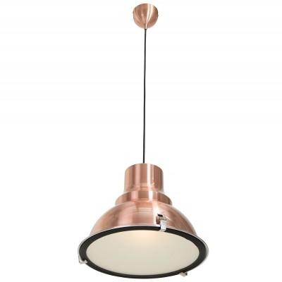 Steinhauer Parade Koper Hanglamp 1-lichts 5798KO