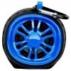 Afbeelding van Boss marine portable bluetooth speaker MRBT