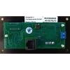 Afbeelding van Victron Digital Multi Control 200/200A (zwart)
