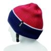 Afbeelding van Ribcap Iggy Red Marine