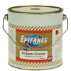 Afbeelding van Epifanes Copper-Cruise antifouling 2.5 liter