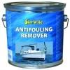 Afbeelding van Starbrite Antifouling Remover
