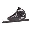 Afbeelding van Zandstra 1250 Long Track III met Ving Fast schaats