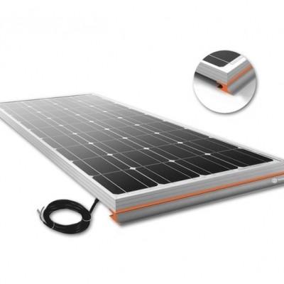 Foto van Xunzel Complete Solarset