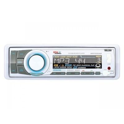 MARINE RADIO MR752UAB