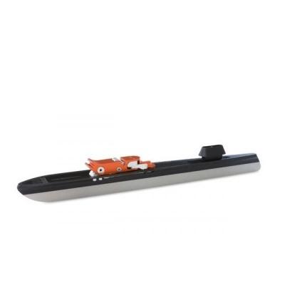 Foto van MenM Wiperboard ijzers met binding