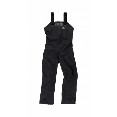 Foto van Gill Junior Coast Trousers Grafiet