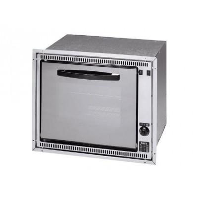Foto van Dometic Oven met grill Smev fO311GT