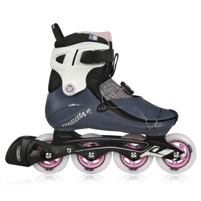 Foto van Powerslide Vi Cortex Women