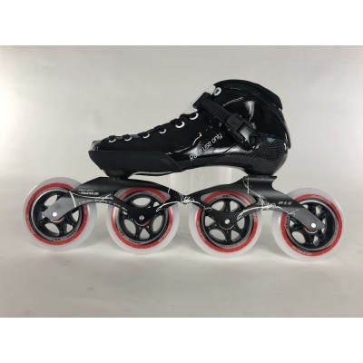 Foto van Powerslide AEGA Skate