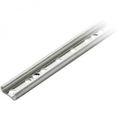 RC8190-0.3 C-rail 19 mm 0 30 mtr