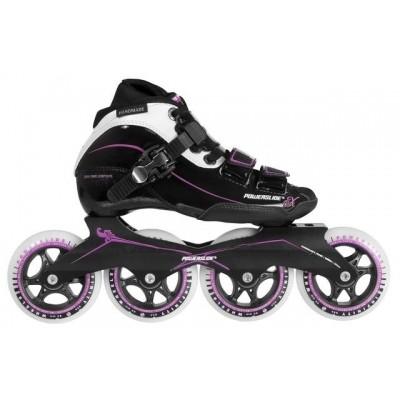 Foto van Powerslide X Skate Pure