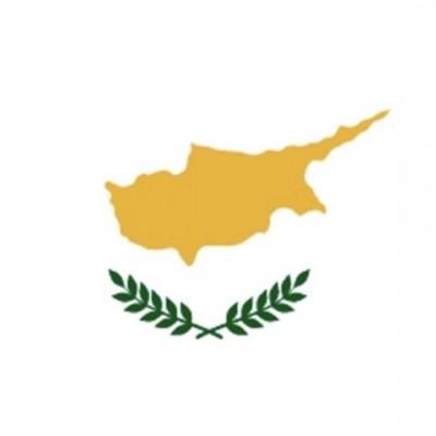 CYPRUS 20X30