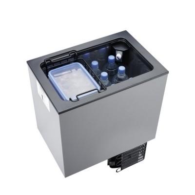 Foto van Coolmatic inbouwkoelbox CB40 40 liter