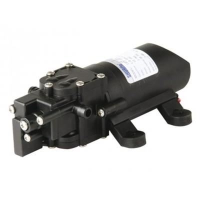Foto van Shurflo drinkwaterpomp LF 12V 3.8 l/min. 2.1 Bar
