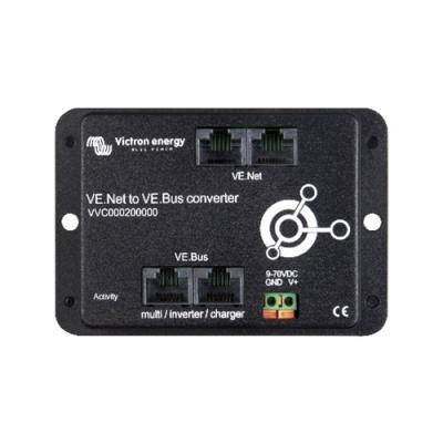 Foto van VE.Net to VE.bus converter
