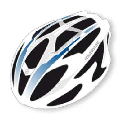 Foto van Powerslide Helm Race Pro