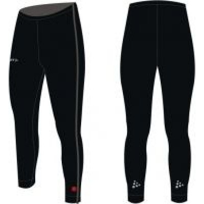 Foto van Craft Thermo Tight met Rits Unisex