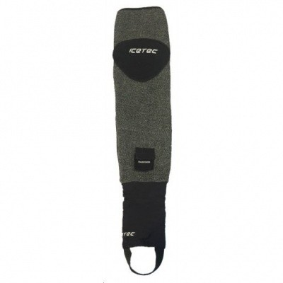 Foto van Icetec Leg Ankleprotector Inside