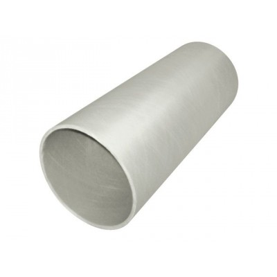 Polyester tunnel diam.125 mm 1250 x 4 mm