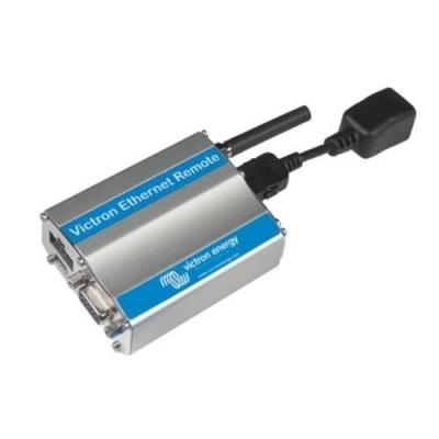 Foto van Victron Ethernet Remote