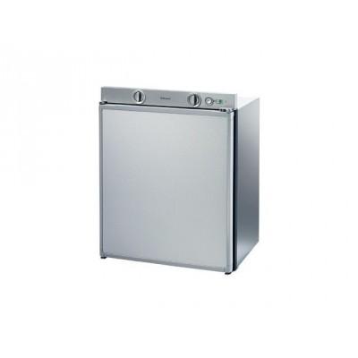 Absorbtie koelkast RM5310
