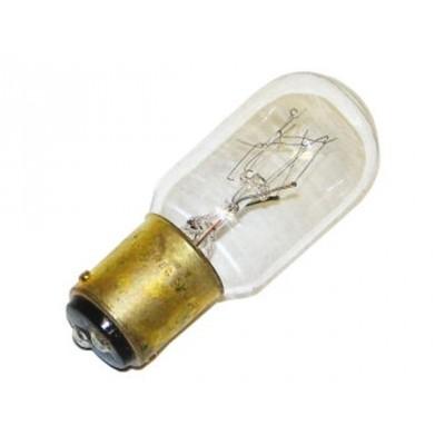 Navigatielamp BAY15D 24V 25W 26x70