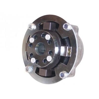 Centaflex koppeling M160 - 4