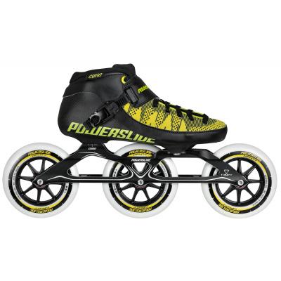 Foto van Powerslide Infusion Trinity Skate