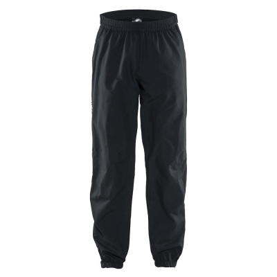 Foto van Craft Cruise Pants Heren