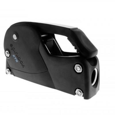 XTS0814/1 XTS enkel 8-14mm