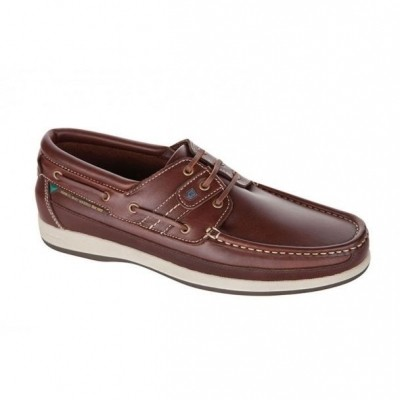 Foto van Dubarry Atlantic Chesnut