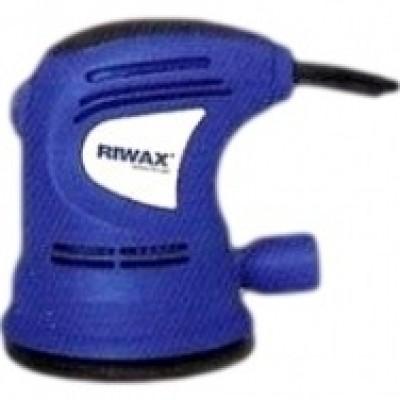 Riwax excentrische schuurmachine