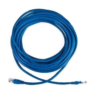 Foto van UTP kabel 5 meter