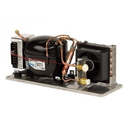Foto van Inbouw koelsysteem CU 84