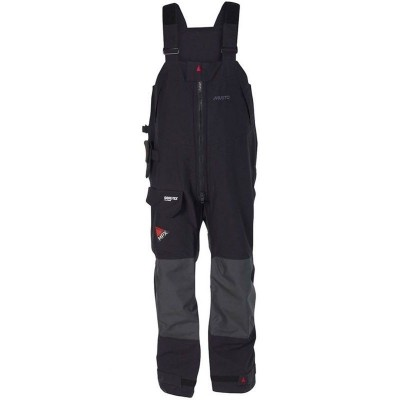 Foto van Musto Mpx Trousers Dark Grey