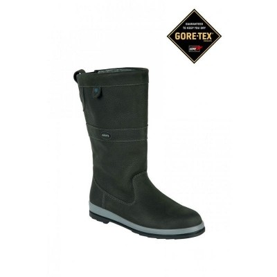 Foto van Dubarry Ultima Black